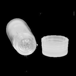 cartucho hydrapen 12
