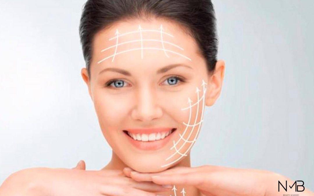 Lifting facial sin cirugía: la mejor opción para rejuvenecer tu piel