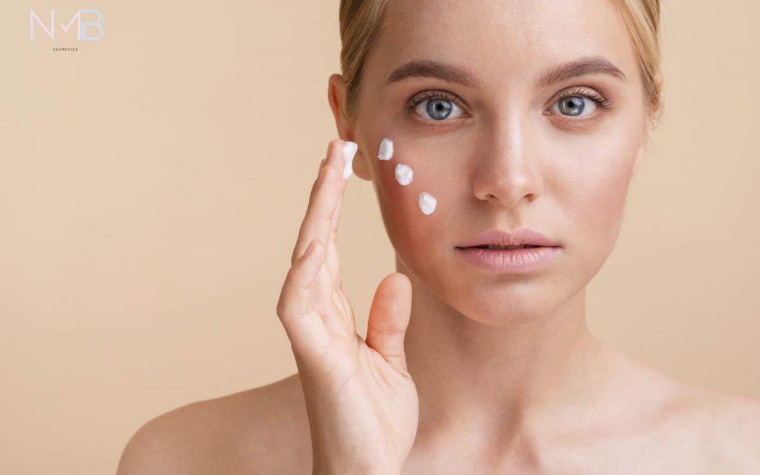 ¿Qué son los ingredientes comedogénicos en la cosmética?