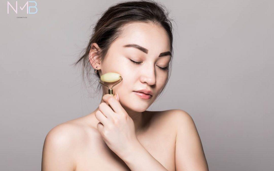 ¿Por qué triunfa la cosmética coreana?