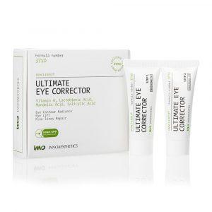eye corrector