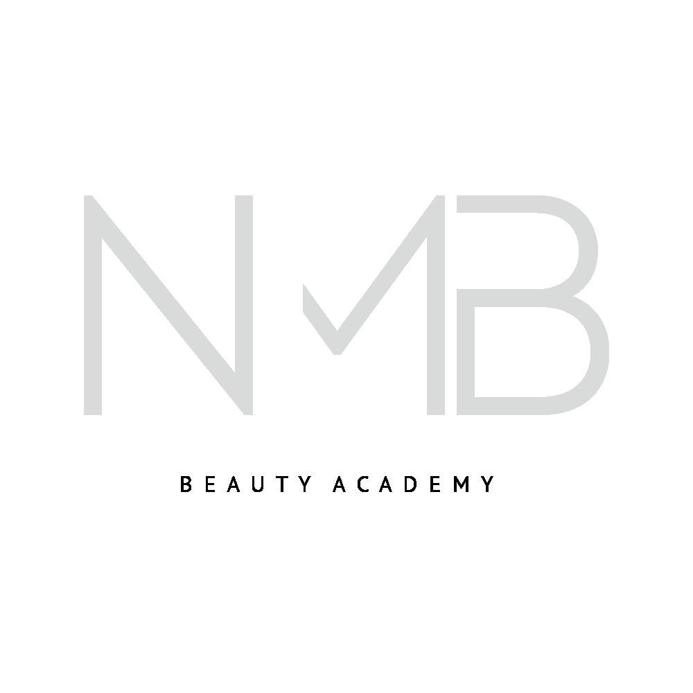 NMB Cosmetics
